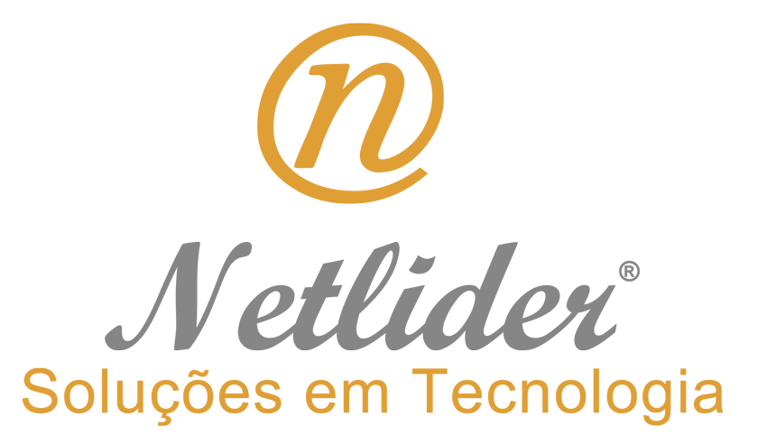 Netlider Tecnologia®